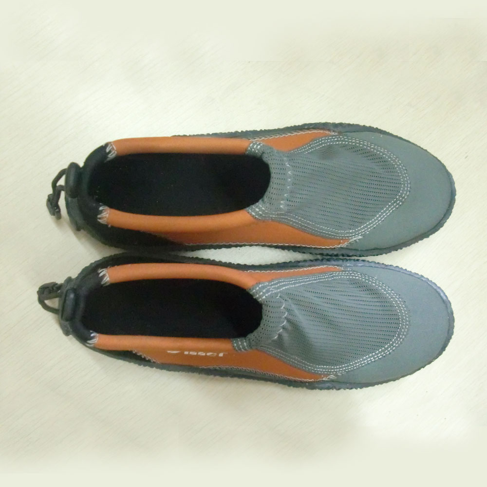 kayak shoes
